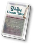 Unfolding Covenant History