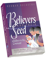 Believers & Their Seed