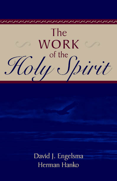 Work of the holy spirit the work of the holy spirit thecheapjerseys Gallery